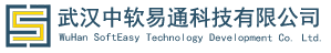 中软易通科技官网-整体数仓解决方案提供商